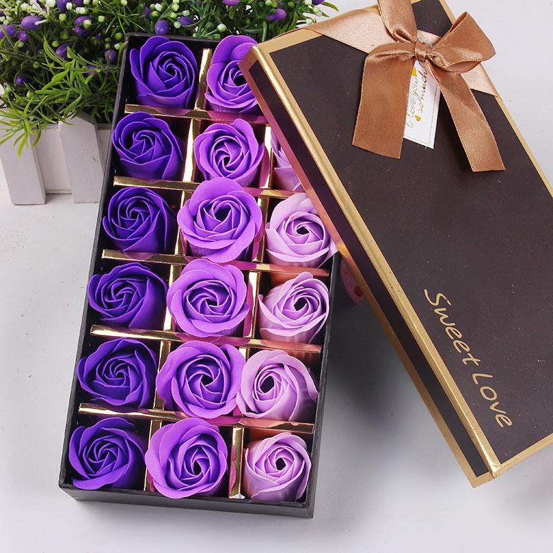 rose flower petal soap (7).jpg
