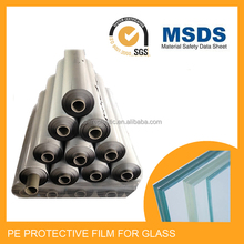 Newest promotional tempers glass protection film