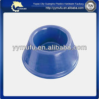Pet bowl made of PP