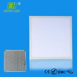 Free samples solar panel 120v 16w