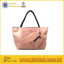 bling bling handbags