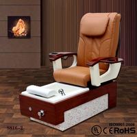 2015 durable nail spa massage chair/ pedicure treatment chair ( S816-2)