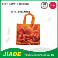 Supermarket food bag alibaba-bags/convention bags/china woven shopping bag