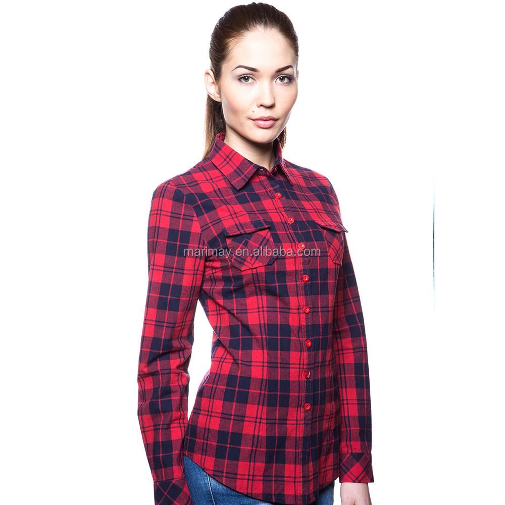 Clothing Supplier Wholesale
