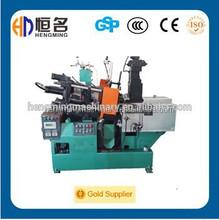 Good Quality Centrifuge Casting Zamac Machine For Great Price