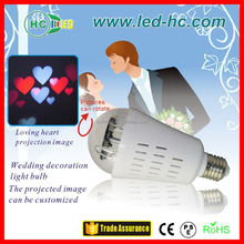 mini led lights for crafts, modern house, china supplier