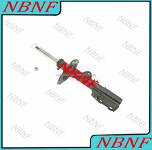 Best Selling High Qualified Hydraulic Coil Spring Front Shock Absorbers For Suzuki