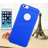 for iphone 6s case otterboxing defendering mobile phone case for iphone 6s and for iphone 6s plus