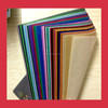 Madical items used pp spunbond nonwoven fabric for disposable garment
