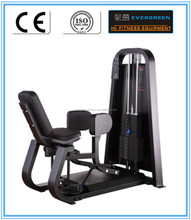 High quality gym Outer Thigh / exercise machines / sports equipment names for sale