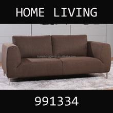 2014 cheap fabric arab sofa