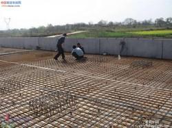 bar-mat reinforcement, reinforcing mesh, mesh reinforced cement