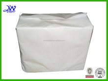 Latest Hot Selling!! cheap paper table napkin folding