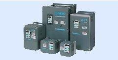 Rm5-400v convertidor de frecuencia