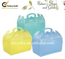 pet small flight cage,pet carriers,pet travel cage