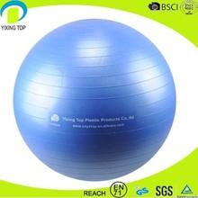 big size anti-burst gym ball
