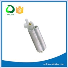 High performance Electric Diesel Fuel Pump Toyota Dyna Truck Parts
