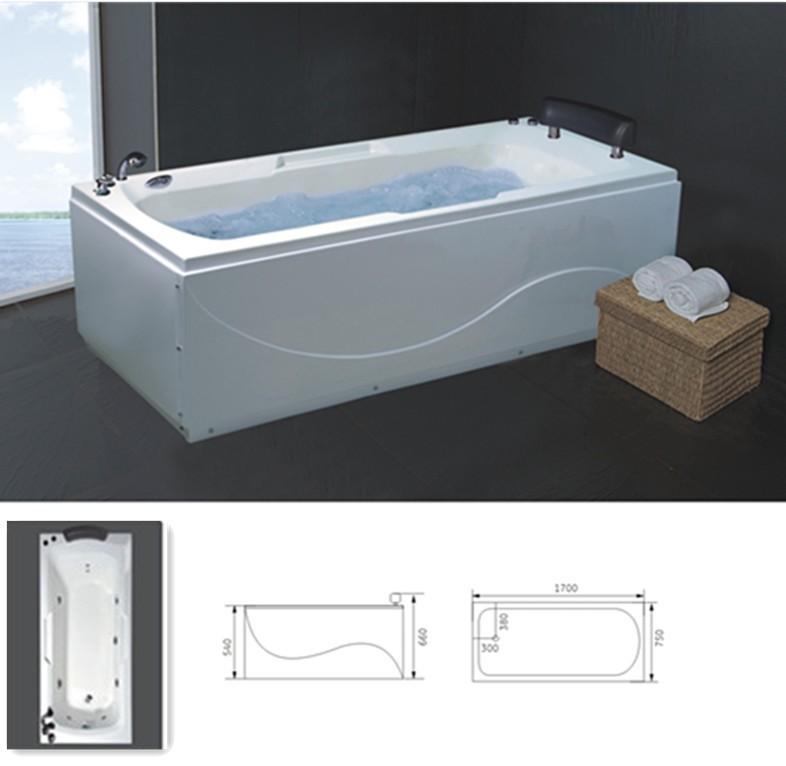 Lowes Bathtubs Showers Buy Lowes Bathtubs Showers