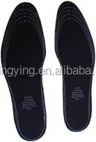 Revitalize Therapeutic Magnetic Energy Insole