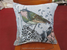 Polyester Printed Cushion