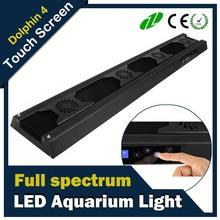 nano programmable lighting led aquarium light bar reef/coral/ fish tank