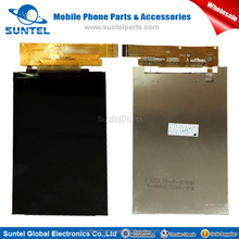 Original New Good Quality LCD Screen suit for BLU Advance 4.0 A270