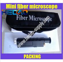 Digital Fiber Inspection & Analysis Microscope Digital Microscope
