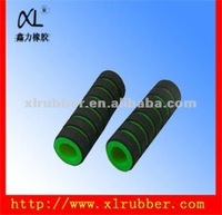 specilized factory rubber tube handle