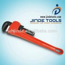 """servicio pesado llave de tubo de 12 """", llave"""