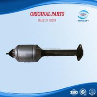 Genuine Auto Parts CHERY Q21-1205210 CONVERTIDOR CATALITICO