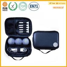 Small travel golf bag