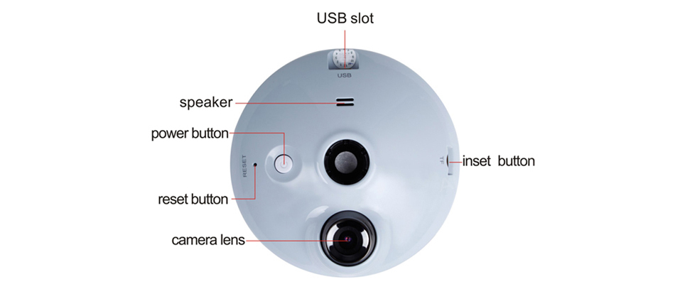 ночного видения автомобиля черный ящик dvr камеры fhd 1080p