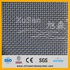 bullet proof security window screen,11 mesh home security window screens 316