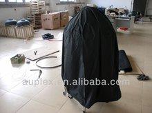 Kamado bbq Grill/ceramic bbq grill Rain Cover China wholesale