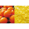 Cheap canned food supplier, canned mandarin orange in syrup