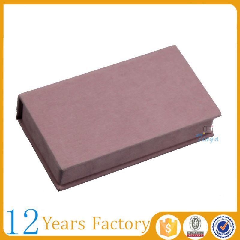 paper box922-2