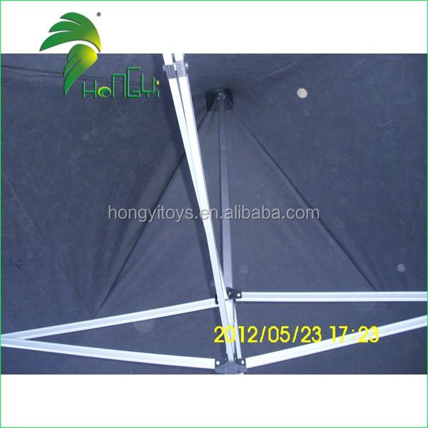 Customized Advertising Folding Tent 3X3 (5).jpg