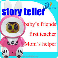 2014 new product Wholesale hot sale novel korean toys for children