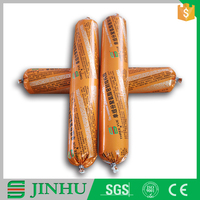 Senior Fast curing concrete joints one part pu/polyurethane sealants with high quality