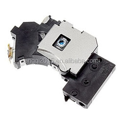 Hot sale PVR-802W Replacement Laser lens for ps2 slim