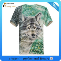 digital print garments importers of canada