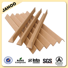Cheap and Easy to Using Cardboard Edge Protector