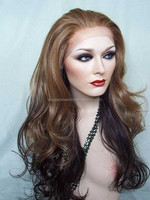 top beauty natural wave belle madame german synthetic hair wig