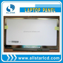 Brand new N133B6-L02 13.3'' laptop lcd monitor replacement