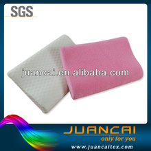 Bed Comforters Breathable Foam Viscoelastic Pillow For Children