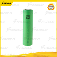vtc4/vtc3 rechargeable mechanical mod 18650 battery 30amp high current in stock