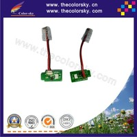 (TY-S809D) drum unit reset chip for SAMSUNG CLT-R809 CLTR809 CLT R809 809 CLT-809 CLT809 CLX 9301 ND NA kcmy 50k