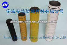 Protection Tape for Oil Gas Water Pipe Fittings,Pipeline Fittings,Steel Pipe Fittings