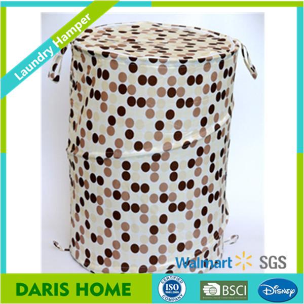 2015 nouveau tissu panier linge ikea en vrac panier linge panier linge. Black Bedroom Furniture Sets. Home Design Ideas