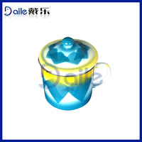 Enamelware Mug mug printing machine price in india